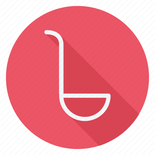 appliance, cooking, drinks, food, gastronomy, kitchen, ladle icon