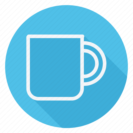 appliance, cooking, drinks, food, gastronomy, kitchen, mug icon