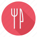 appliance, cooking, drinks, food, gastronomy, kitchen, spoon icon