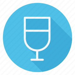 alcohol, appliance, cocktail, drinks, food, gastronomy, wine icon