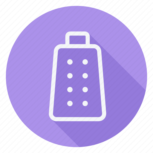 appliance, cooking, drinks, food, gastronomy, grater, kitchen icon