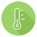 appliance, cooking, food, gastronomy, kitchen, thermometer, utensils icon