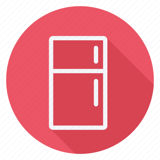 appliance, cooking, drinks, food, gastronomy, kitchen, refrigerator icon