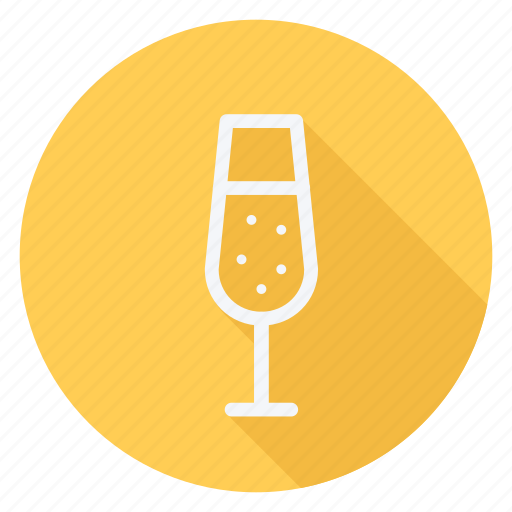 alcohol, appliance, cooking, drinks, glass, kitchen, win icon