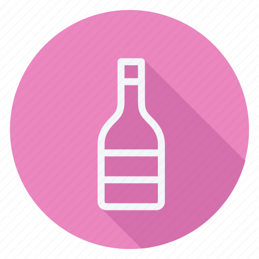 appliance, bottle, cooking, drinks, food, gastronomy, sauce icon