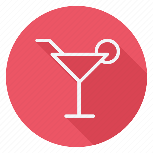 appliance, cocktail, cooking, drinks, food, glass, utensils icon