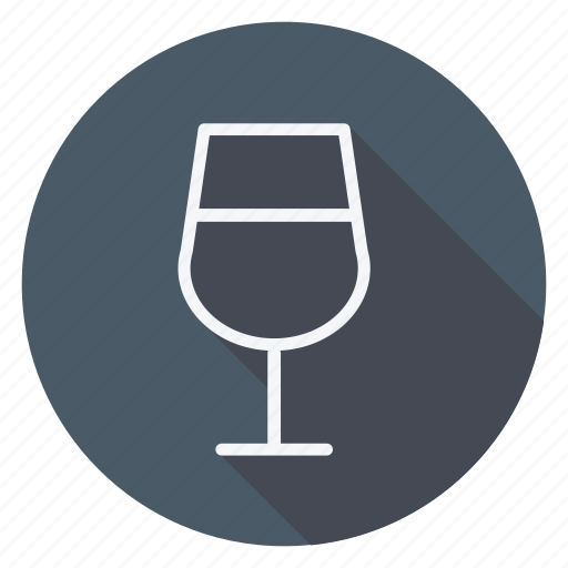 alcohol, appliance, cocktail, drinks, food, glass, win icon
