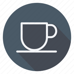 appliance, cooking, cup, drinks, food, kitchen, tea icon