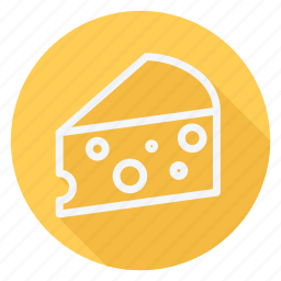 appliance, cheese, cooking, drinks, food, gastronomy, kitchen icon