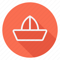 appliance, cooking, drinks, food, gastronomy, juicer, kitchen icon