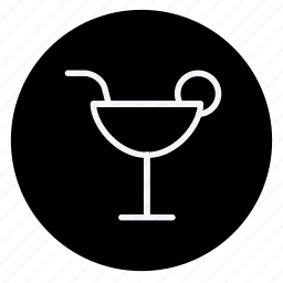 alcohol, alcoholic mixed drink, appliance, cocktail, cooking, drinks, food icon