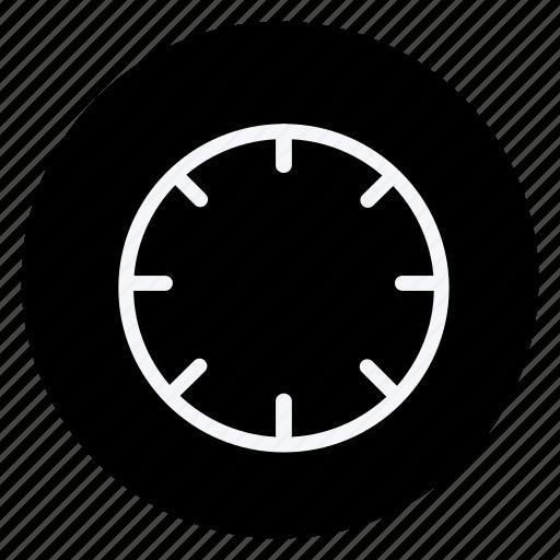 appliance, clock, drinks, gastronomy, kitchen, utensils, watch icon