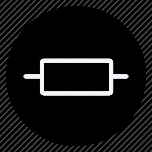 appliance, drinks, food, gastronomy, kitchen, roller, utensils icon