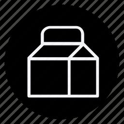 appliance, bread, breakfast, drinks, food, gastronomy, utensils icon
