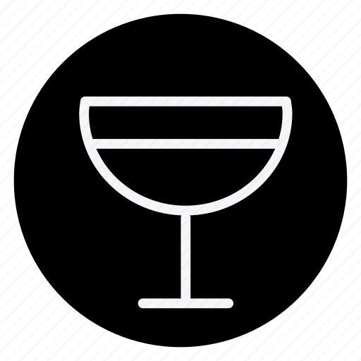 alcohol, beverage, cocktail, drinks, food, gastronomy, mixed drink icon