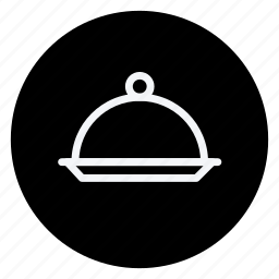 cooking, dinner, dish, food, gastronomy, kitchen, utensils icon