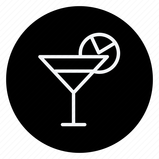 alcohol, alcoholic mixed drink, cocktail, cooking, drink, drinks, gastronomy icon
