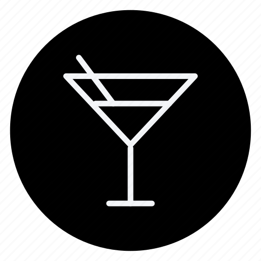 alcohol, alcoholic mixed drink, cocktail, cooking, drinks, food, kitchen icon