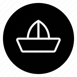 cooking, food, gastronomy, kitchen, pan, saucepan, utensils icon