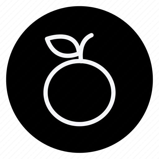 appliance, drinks, food, fruit, gastronomy, kitchen, orange icon