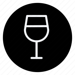 alcohol, alcoholic mixed drink, cocktail, cooking, drinks, food, gastronomy icon