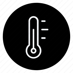 appliance, cooking, drinks, food, gastronomy, kitchen, thermometer icon