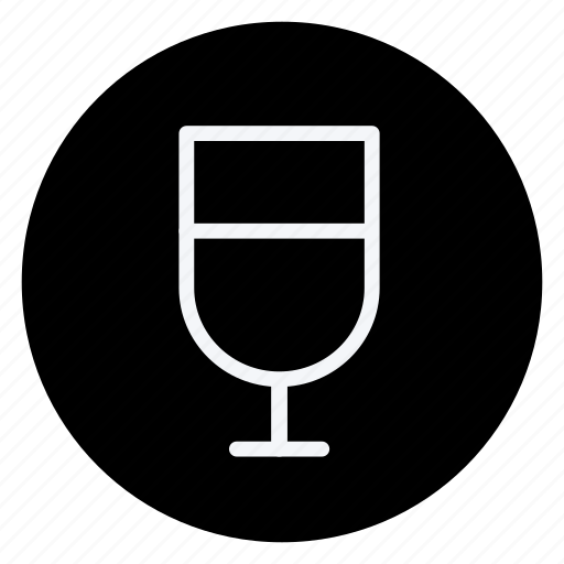 alcohol, alcoholic mixed drink, cocktail, cooking, drinks, food, wine icon
