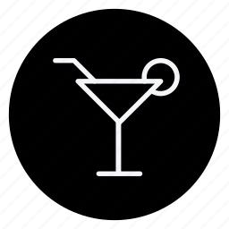 alcohol, alcoholic mixed drink, appliance, cocktail, drinks, food, kitchen icon