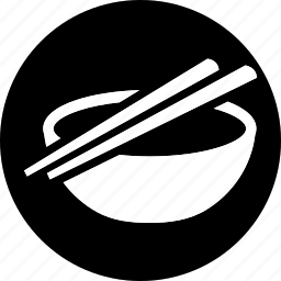 cooking, drinks, fast, food, gastronomy, restaurant icon