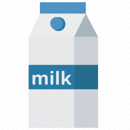 bottle, drink, food, healthy, milk, milk bottle icon