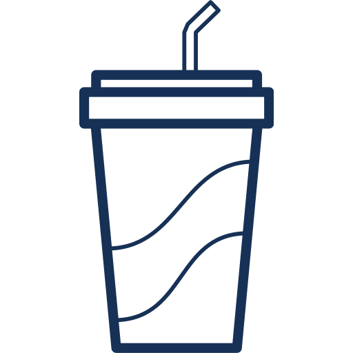Beverage, drink, soda icon - Free download on Iconfinder