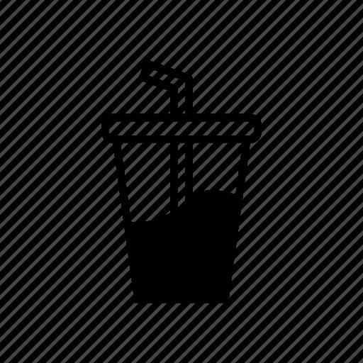 cup, drink, juice, juice press, smoothie, takeaway icon