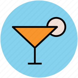 alcohol, beverage, cocktail, drink, margarita, wine icon