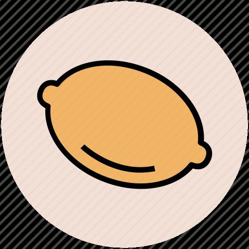 citrus, food, fruit, lemon, lime, nutrition icon