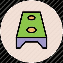 grater, grater box, kitchen utensil, kitchenware, nutmeg grater icon