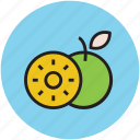 citrus, food, fruit, healthy food, nutrition, orange icon
