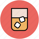 beverage, cold drink, drink, juice, lemonade, refreshing drink icon