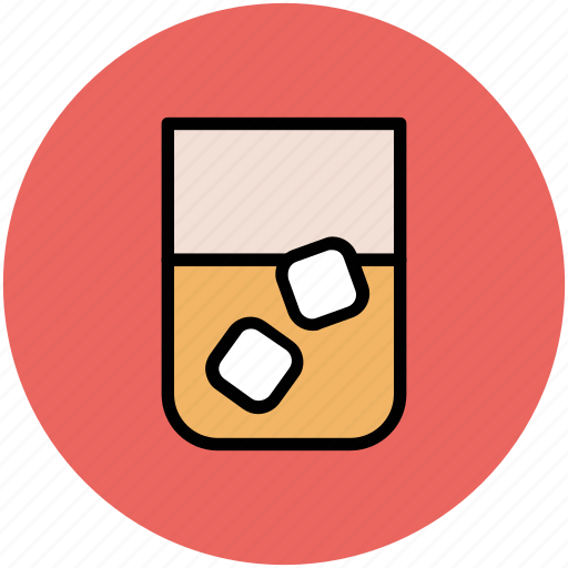 beverage, cold drink, drink, juice, lemonade, refreshing drink icon