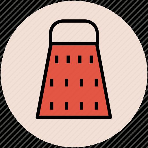 kitchen accessories, salt condiments, salt container, salt pot, salt seasoning, salt shaker icon