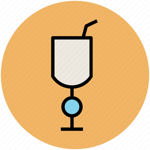 alcohol, appetizer drink, beach drink, beverage, cocktail, drink, margarita icon