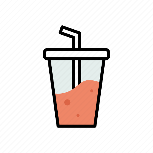 drink, juice, juice press, shake, smoothie, takeaway icon