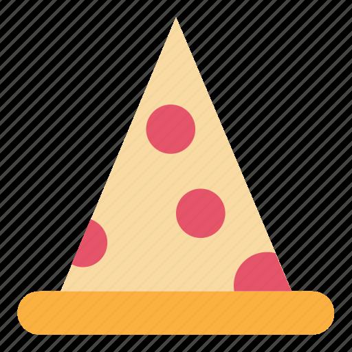 breakfast, food, italia, pizza icon