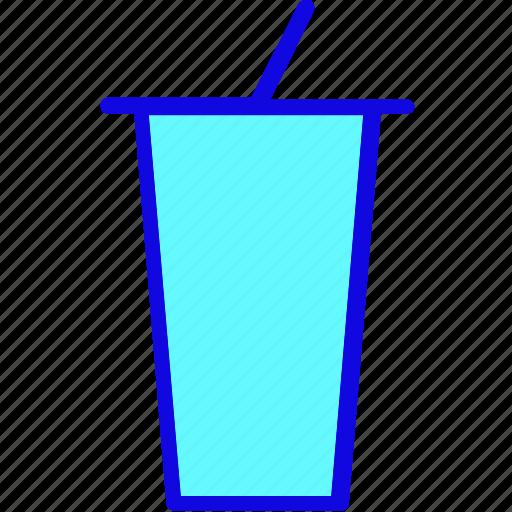 beverage, bottle, cup, drink, drinkware, glass, soft drink icon