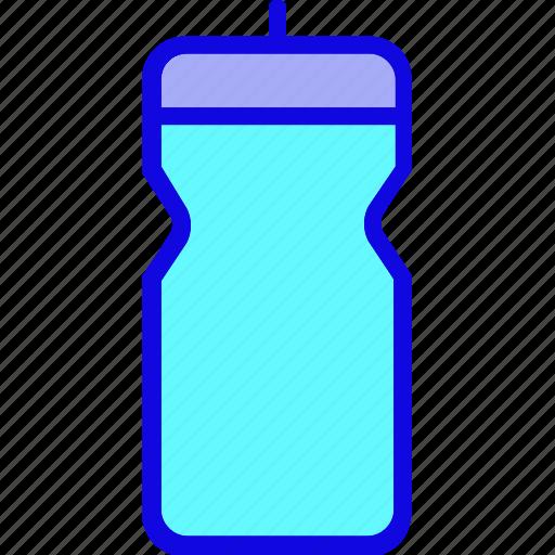 bottle, cook, cooking, food, restaurant, sauce, seasoning icon