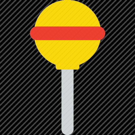 candy, lollipop, snack, sweet, treat icon