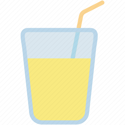 beverages, drink, glass, juice, party icon