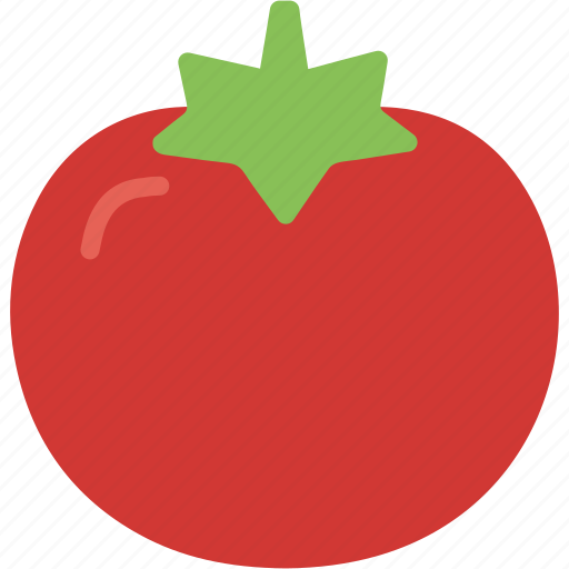 food, ketchup, pomodoro, tomato, vegetable icon