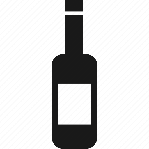 alcohol, beverage, bottle, drink icon