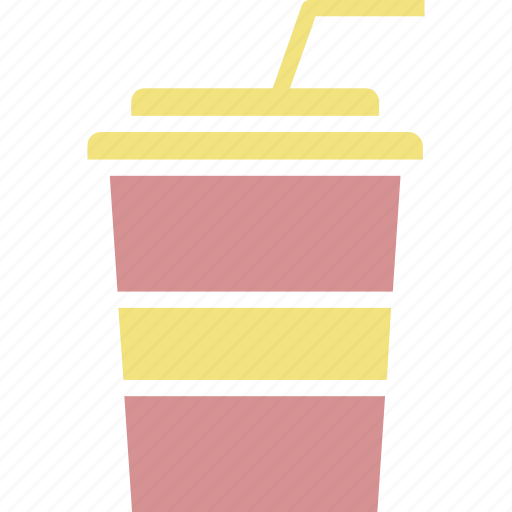 drink, soft drink, softdrink icon
