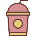 beverage, soft drink, softdrink icon